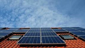 Foto de ERSE realiza webinar sobre partilha de energia no Autoconsumo Coletivo