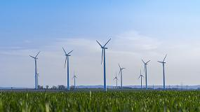 Foto de 'Construir e consolidar a economia zero carbono' em debate