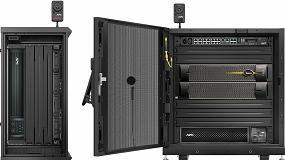 Foto de Schneider Electric con Aveva, Lenovo y Stratus impulsan los negocios IT/OT