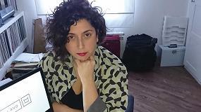 Foto de Entrevista a Adriana Toro, directora de Expansión de Telelavo