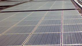 Foto de El Gobierno destina 20 millones de euros al impulso de las renovables en Canarias