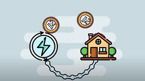 Foto de Projeto europeu EnerUSER lança vídeo centrado na gestão eficiente da energia