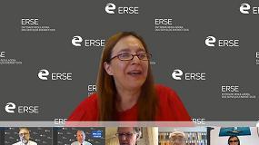 Foto de ERSE analisou modelos de partilha de energia no autoconsumo coletivo