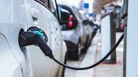 """Foto de """"Açores é uma das regiões do país com maior número de pontos de carregamento de veículos elétricos"""""""