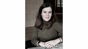 Foto de Entrevista a Alicia García Cabrera, directora general de Casa Decor 2020