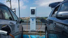 Foto de Carros elétricos: a partir de 1 de julho carregamentos passam a ser pagos
