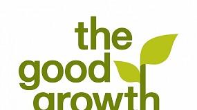 Foto de Syngenta lanza un nuevo 'The Good Growth Plan' para luchar contra el cambio climático y los efectos del COVID-19
