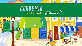"""Foto de Reciclagem """"inspirou"""" mais de 100 trabalhos para iniciativa da Academia Ponto Verde"""