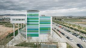 Foto de Edificio Gonsi Sócrates en Viladecans