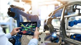 Foto de ISQ capacita PME para digitalização