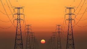 Foto de ERSE divulga relatório sobre os mercados retalhistas de eletricidade e de gás natural em Portugal