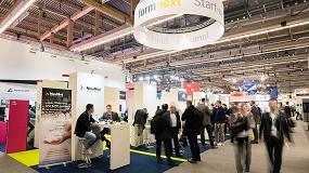 Foto de Formnext Start-up Challenge: innovaciones viables de fabricación aditiva y más contribución a la sostenibilidad