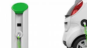 Foto de Mobilidade elétrica: Repsol e Kia assinam acordo
