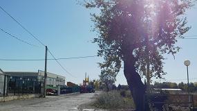 """Foto de El PP de Aragón reclama una solución urgente al """"fracaso"""" en la gestión del Renove"""