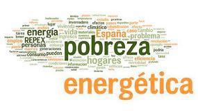 Foto de ¿Qué entendemos por pobreza energética?