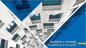 Foto de VEKA e Arquitetura (catálogo)