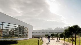 Foto de Universidade do Algarve vai ter licenciatura em Engenharia Eletrotécnica e de Computadores