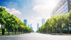 Foto de O futuro das cidades em debate