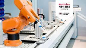 Foto de El clúster del Packaging presenta 6 proyectos de innovación para mejorar la competitividad de las pymes