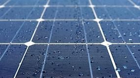 Foto de EDP apoia oito projetos de acesso a energia limpa em África com meio milhão de euros