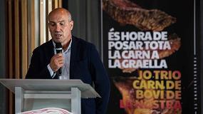 Foto de 'Muy Fans de lo Nuestro', la nueva campaña de Provacuno