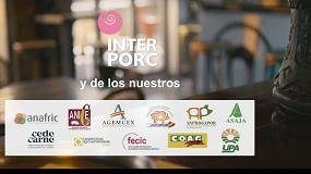Foto de 'Lo estábamos esperando', el nuevo video de Interporc de apoyo al canal Horeca