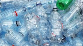 Foto de OesteCim com projeto de um milhão de euros para sistema de reembolso de garrafas