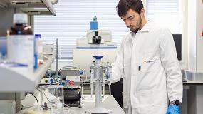 Foto de El proyecto BioICEP acelerará la degradación del plástico tradicional y lo convertirá en biopolímeros