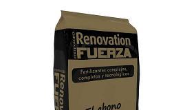 Foto de Renovation Fuerza ecoPhos-k (ficha de produto)