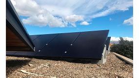 Foto de Las claves para saber elegir paneles solares para autoconsumo en viviendas