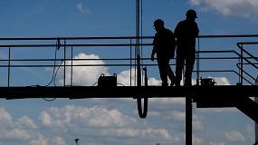 Foto de Politécnico de Castelo Branco tem novo curso na área da Construção Civil