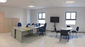 Foto de Bitmakers abre oficina en Málaga