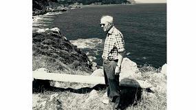 Foto de Fallece Luis Pérez Zubizarreta, fundador de Imcoinsa
