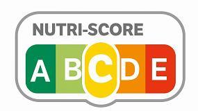 Foto de Nutri-Score en España, ¿cómo se plantea la futura regulación?
