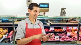 Foto de El comercio online de carne, un camino para llegar al consumidor post-COVID
