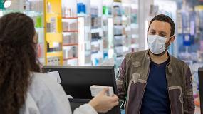 Foto de Una veintena de compañías farmacéuticas invertirán mil M$ en investigación contra las resistencias antimicrobianas