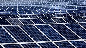 Foto de Oportunidades de parceria em Energia Solar para o Brasil e Portugal