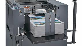 Foto de ¿Cuánto se está adoptando realmente la automatización del flujo de trabajo en la industria de la impresión?