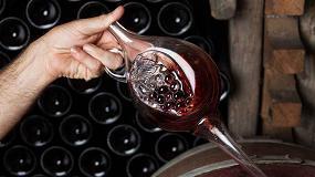 Foto de Nuevas propuestas de Enolviz para mejorar la calidad del vino