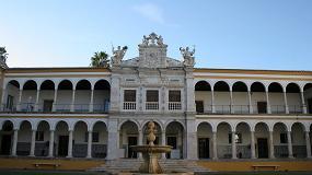 Foto de Universidade de Évora com financiamento de 2 milhões de euros para investigação