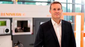 Foto de Impacto de la fabricación aditiva metálica: cómo puede alterar su sector la impresión 3D