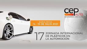 Foto de CEP Auto se traslada a julio de 2021 para garantizar la seguridad de los asistentes