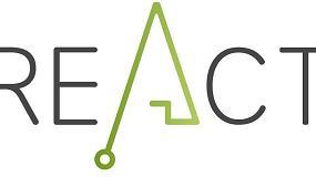 Foto de REACT: abordagem digital para qualificar técnicos de eficiência energética em edifícios
