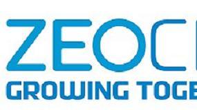 Foto de Zeocel (apresentação)