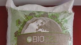 Foto de Biocel (ficha de produto)
