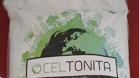 Foto de Celtonita (ficha de produto)