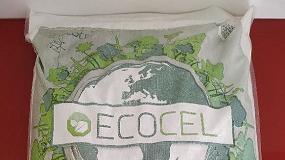 Foto de Ecocel (ficha de produto)
