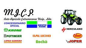 Foto de MJCP – Auto Agrícola Estremocense (apresentação)
