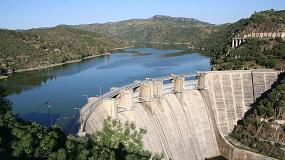 Foto de Investigadores e ambientalistas defendem que não se façam novas barragens