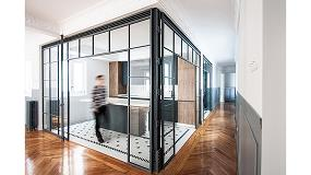 Foto de Interioristas y arquitectos señalan que los hogares serán más funcionales, versátiles y sostenibles